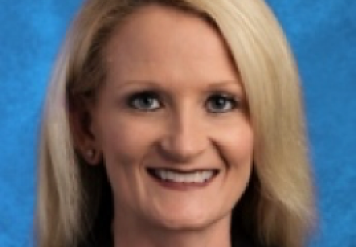 Janet McDade