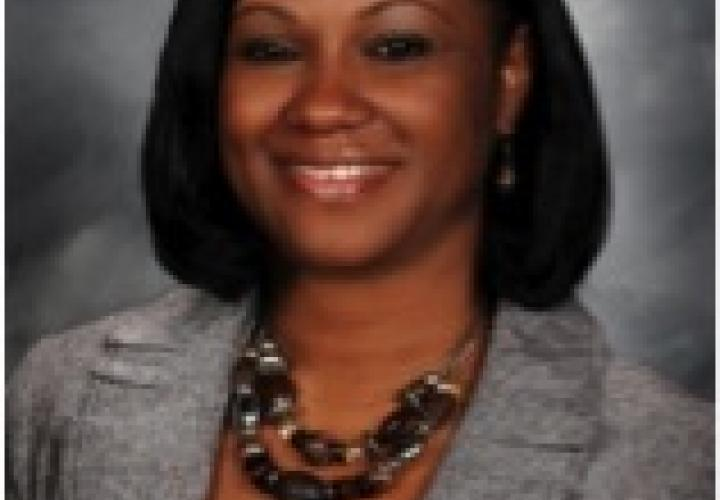 Dr. JoAnn Rucker, Education Motivational Speaker, Teacher Speakers, Leadership  Thought Leaders