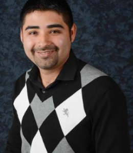 Youth Motivational Speaker for Mexican Students,  Hispanic Youth Speakers