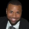 Dominick Clayton, Change Management Speaker, Entrepreneur Speakers
