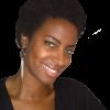 Traycie L. Tonge, Christian Female Women Motivational Speakers